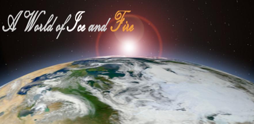 earth logo3
